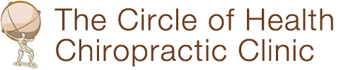 The Circle of Health Chiropractic Clinic